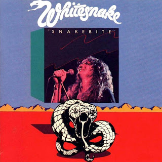RocK Download: Whitesnake - Discografia