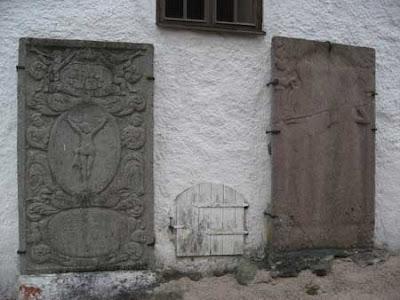 tysk porr östra tullgatan malmö