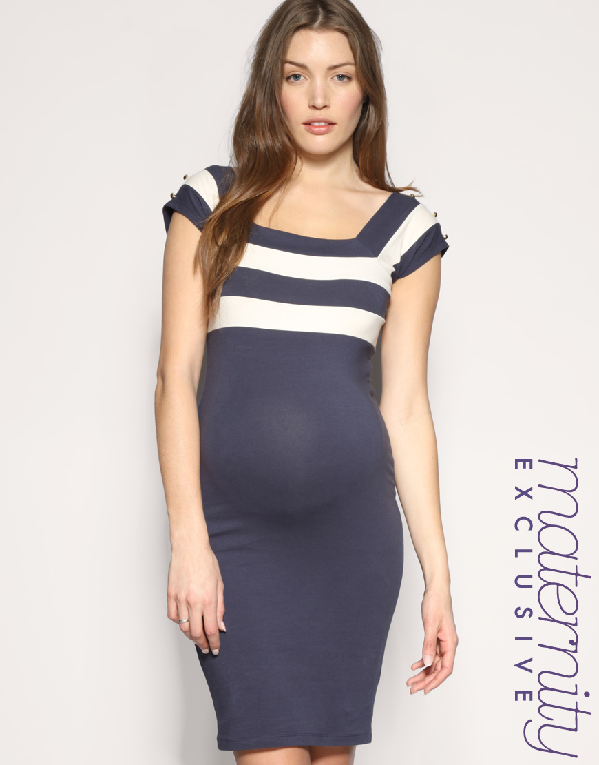 Sexy clothes for pregnant women