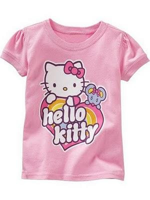 596d698247f CODE ITEM GAP04 (HELLO KITTY)