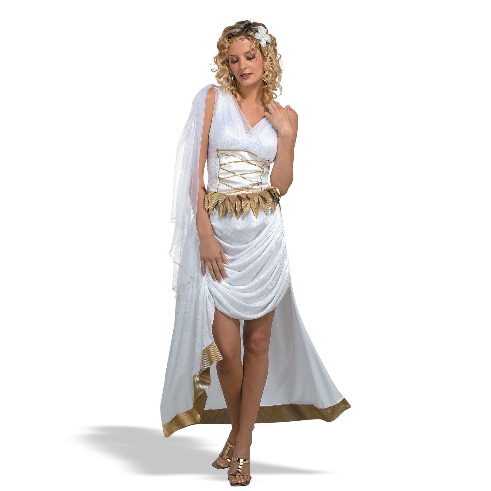 Greek Goddess Clothes | FashionBLAST