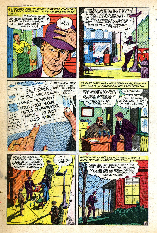 Suspense issue 9 - Page 24