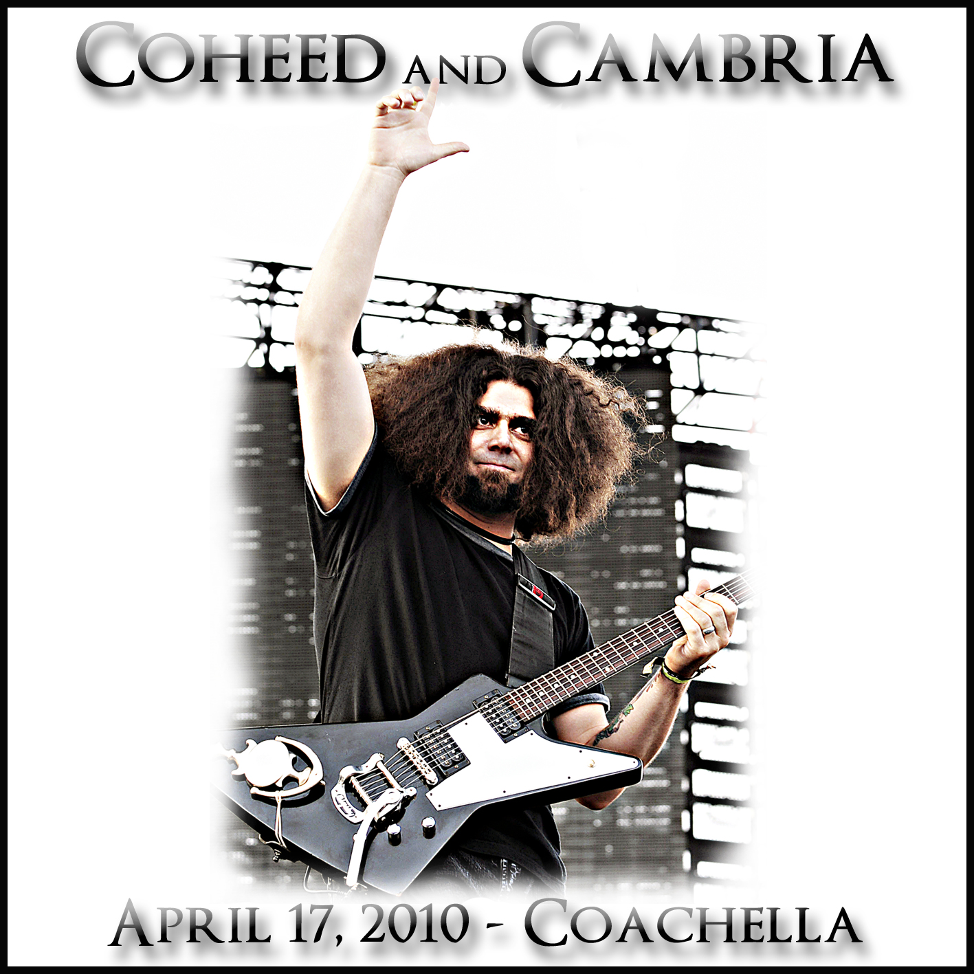 Coheed and cambria world of lines download firefox