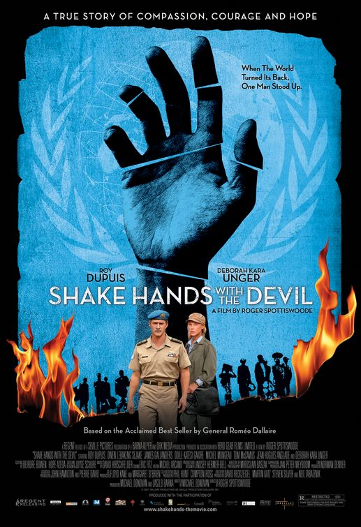 shake hands with the devil pdf free download