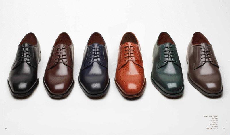 Florsheim Shoes Sale India
