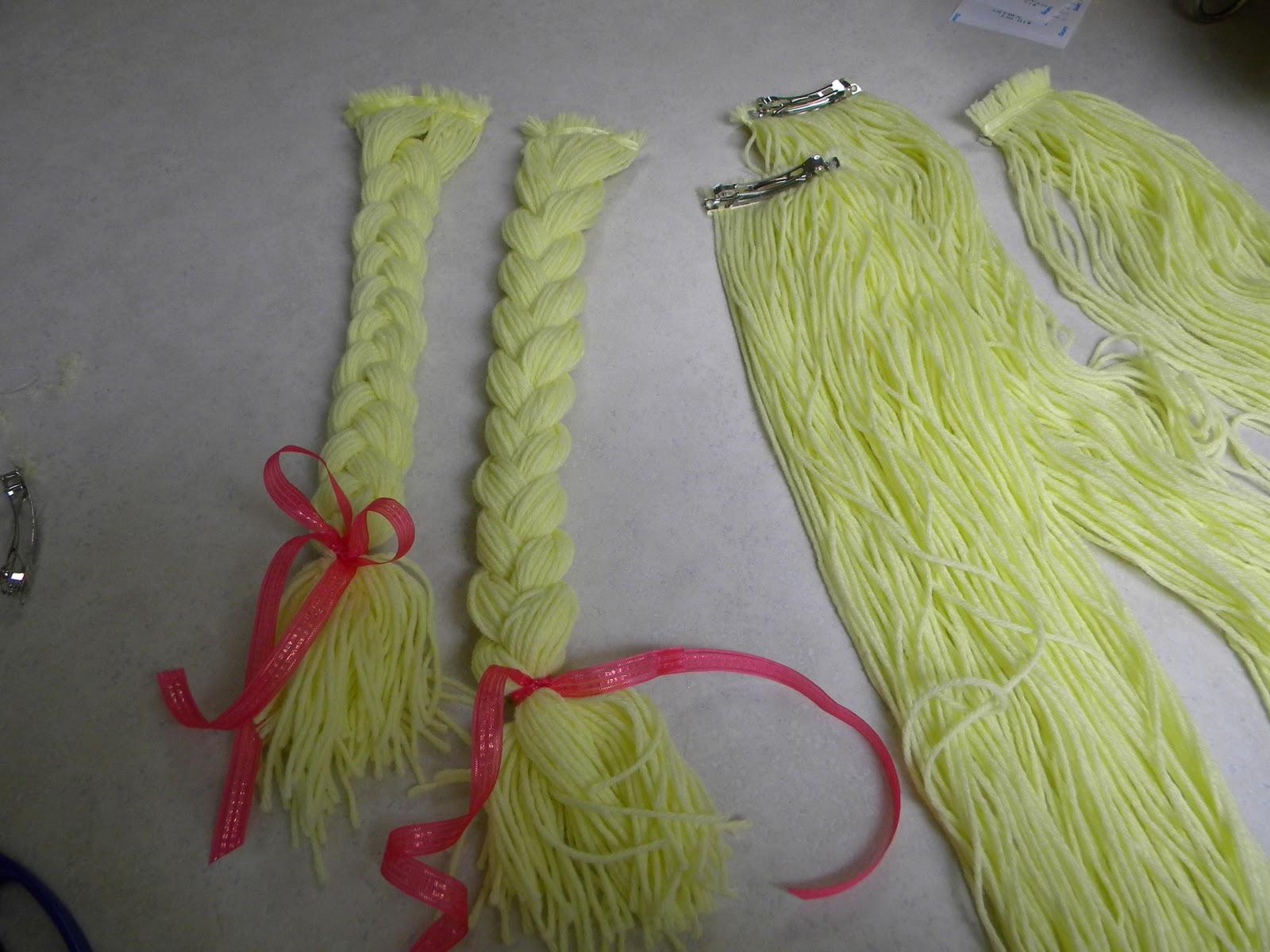 Go Ahead Amp Craft Rapunzel Birthday Party