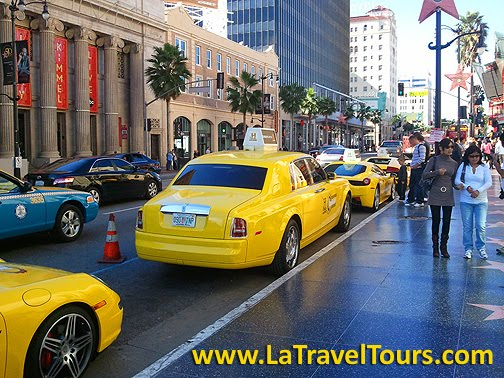 history channel top gear exotic cars on hollywood walk of fame los angeles tours. Black Bedroom Furniture Sets. Home Design Ideas