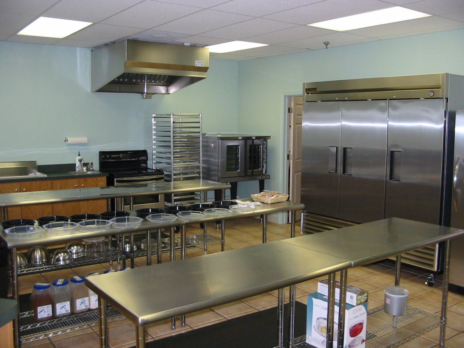 kitchen%2bupdates%2b00014.jpg