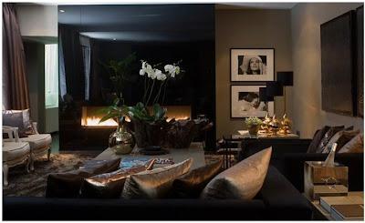 Beau lifestyle eric kuster - Mooi huis interieur design ...