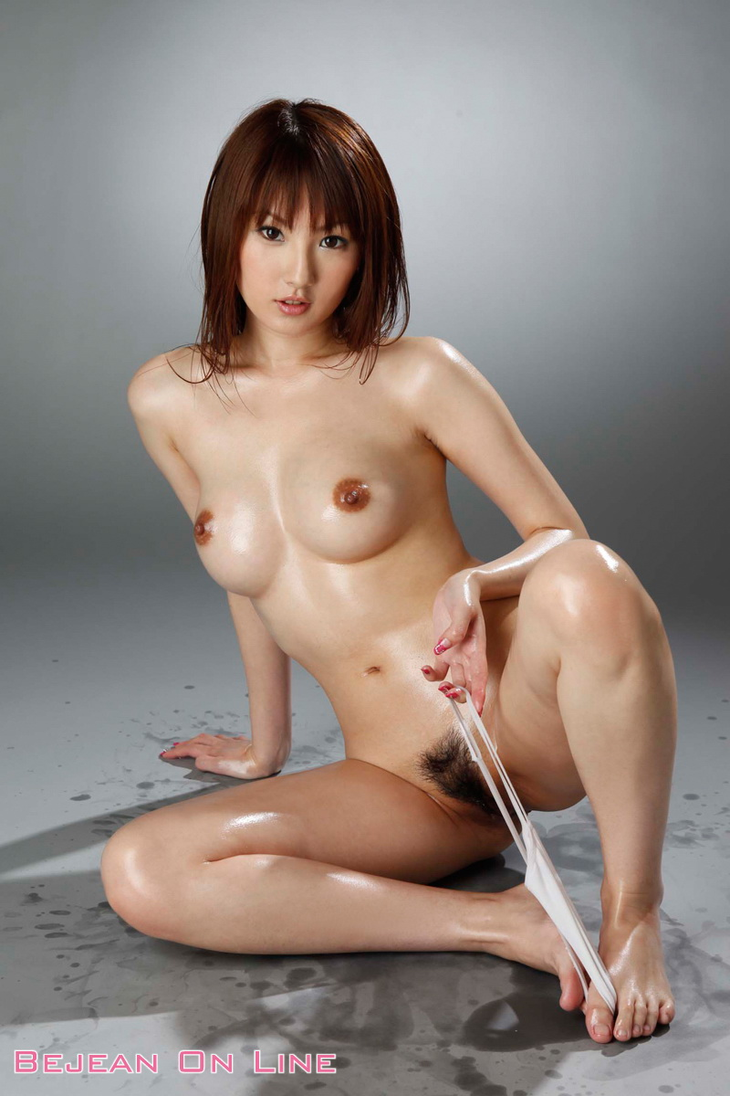Top Asian Female Porn Stars