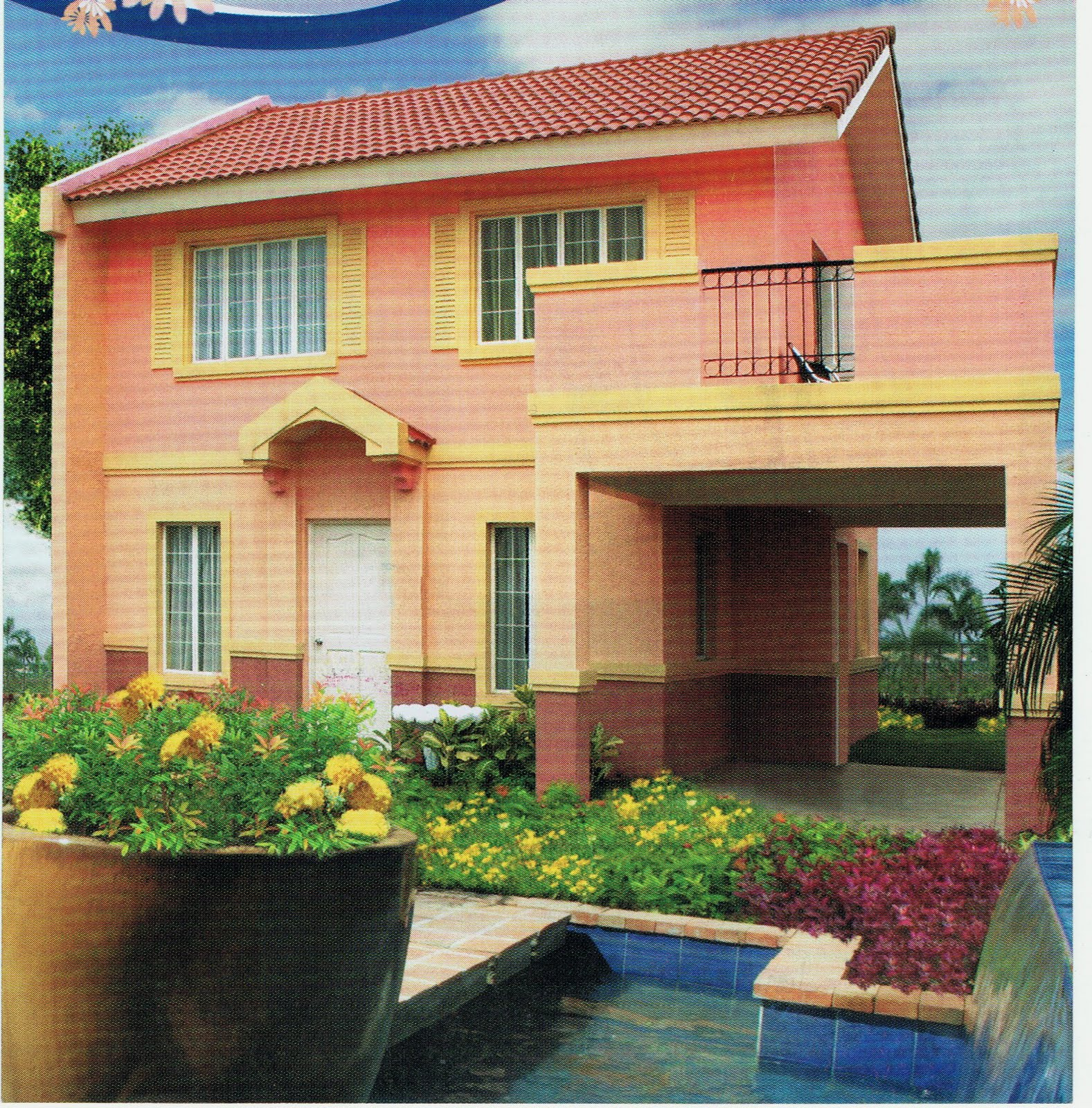 JR PROPERTIES AND DEVELOPERS, INC.: MODEL UNITS: TOWNHOUSES ... on townhouse elevations, townhouse flooring, basketball courts layouts, townhouse furniture layouts, townhouse kitchen layouts, townhouse apartment, townhouse with garage plans,