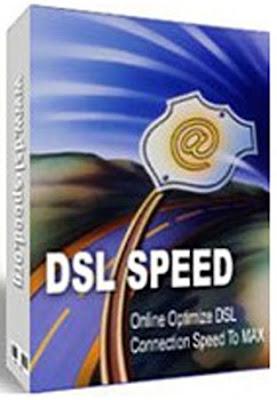 Reset Dsl Modem Daily How To Uncap Bell Aliant