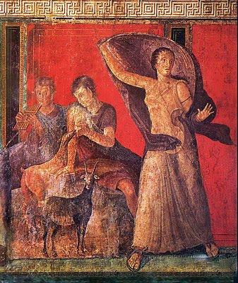 Camere Da Letto Antica Roma: Camera letto fine arredamento mobili e ...