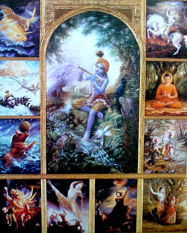 god goddess hindu god goddess indian god goddess god goddess images snaps wallpaper