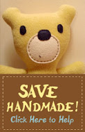 Save Handmade Click Here