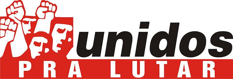 sindicalismo classista