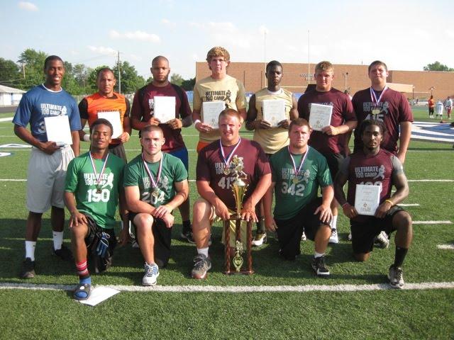 Coach Schuman S High School Football Recruiting Blog The