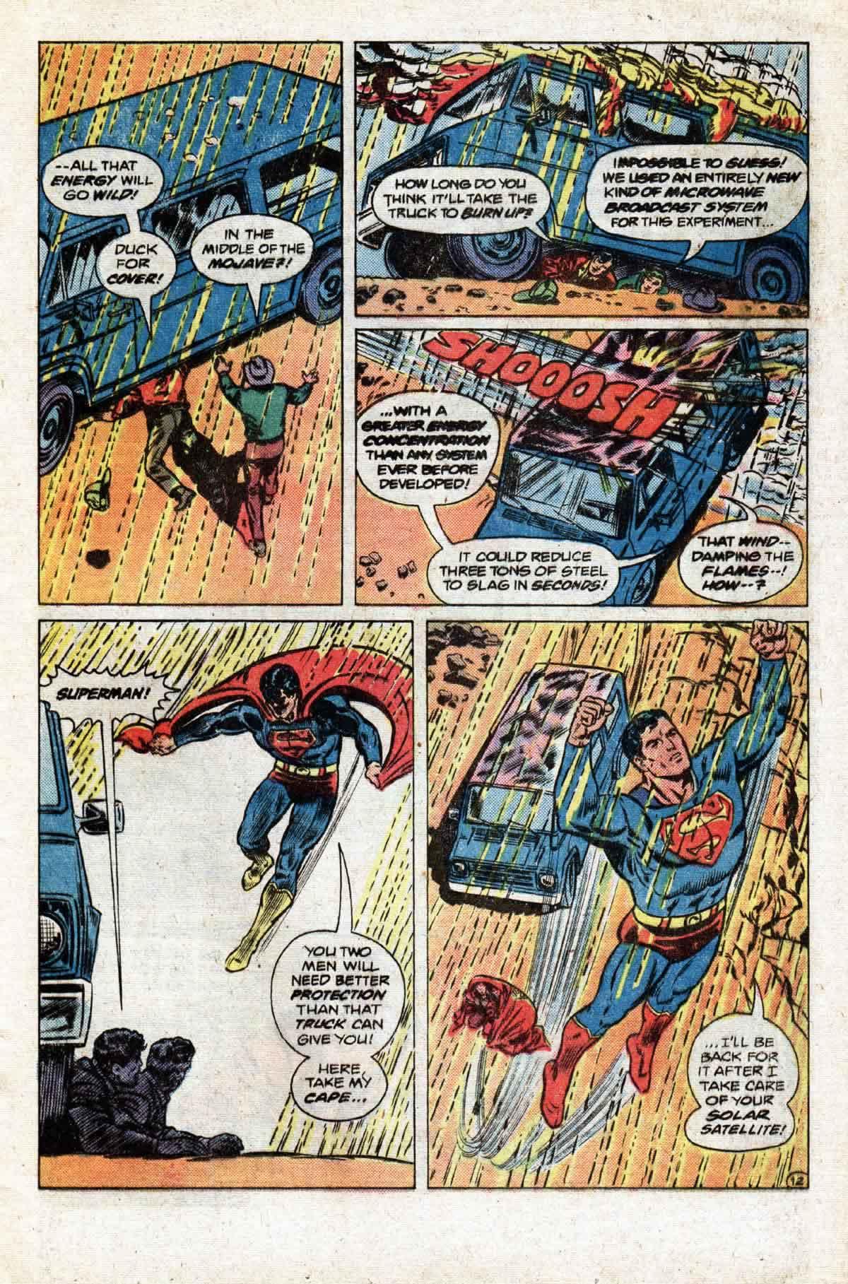 Action Comics (1938) 518 Page 12