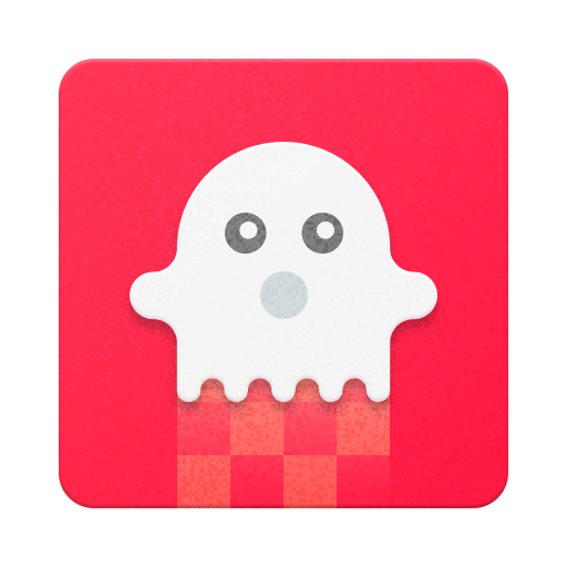 Noizy Icons v2.5.2 [Patched]