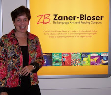 Zaner-Bloser Corporate Office