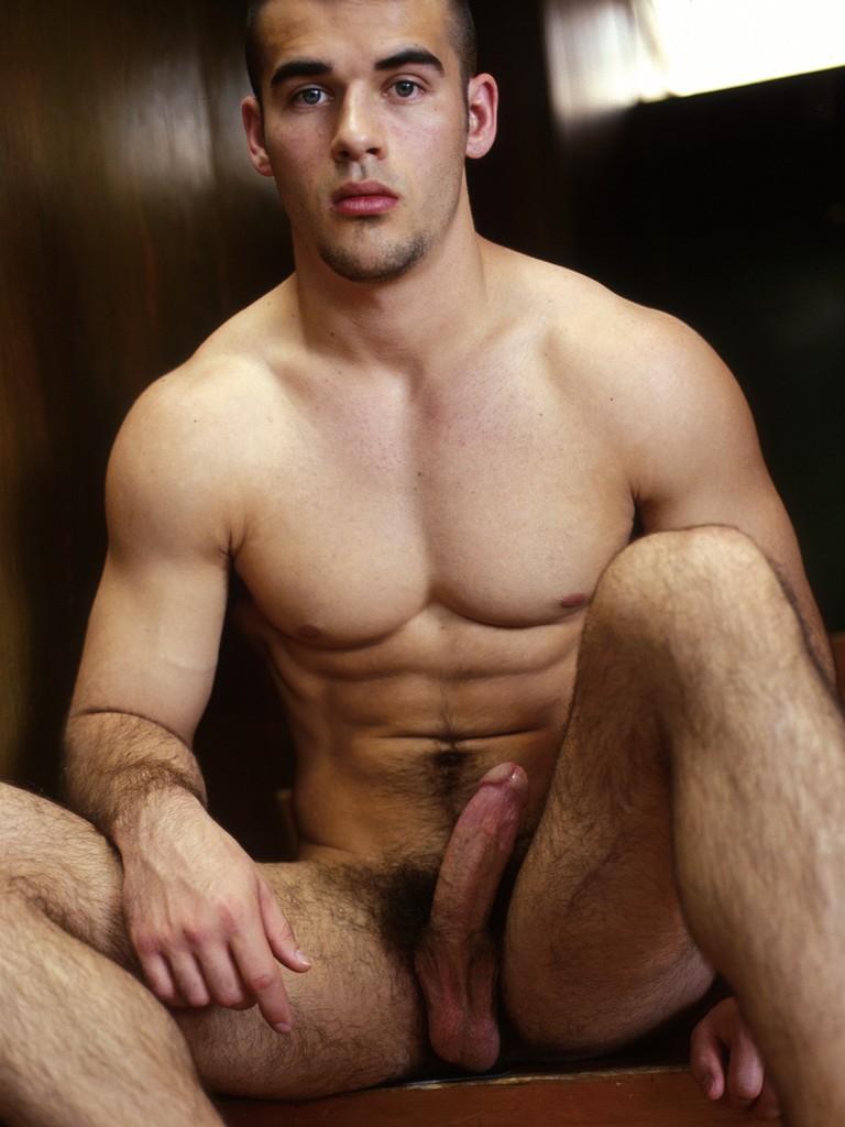 Фото красивых голых парней порно