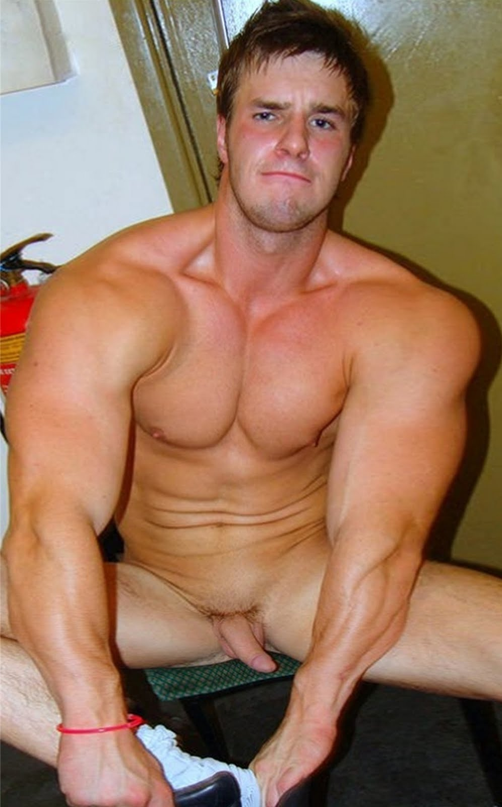 gay at men small dicks porn