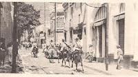 Esquinas de Caracas Historia Origen Leyendas