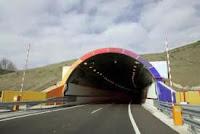 Túnel Ferroviario más Largo de Venezuela y el Mundo