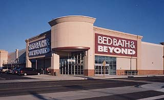 Bed Bath Amp Beyond Shopping Experience Ready2beat Com