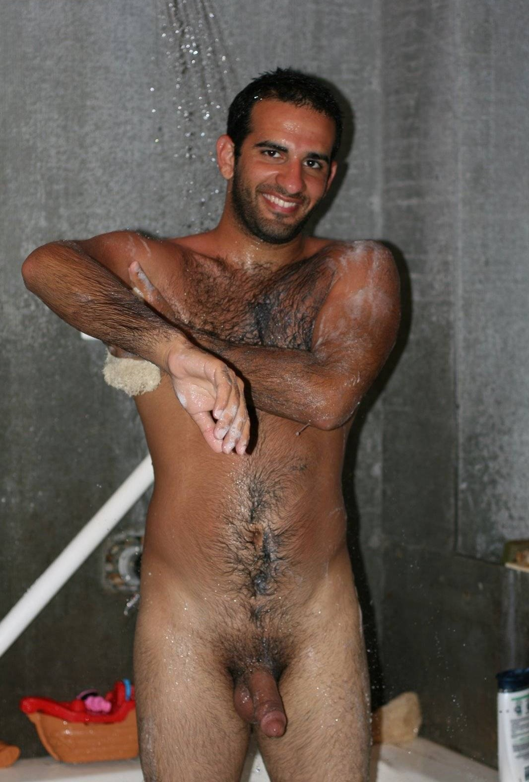 township-sex-handsome-pakistani-naked