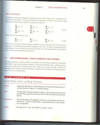 Norton Machine Design Th Addition Companion Website