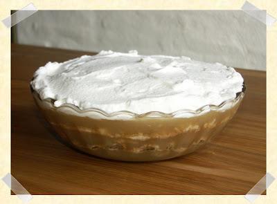 Deense æblekager