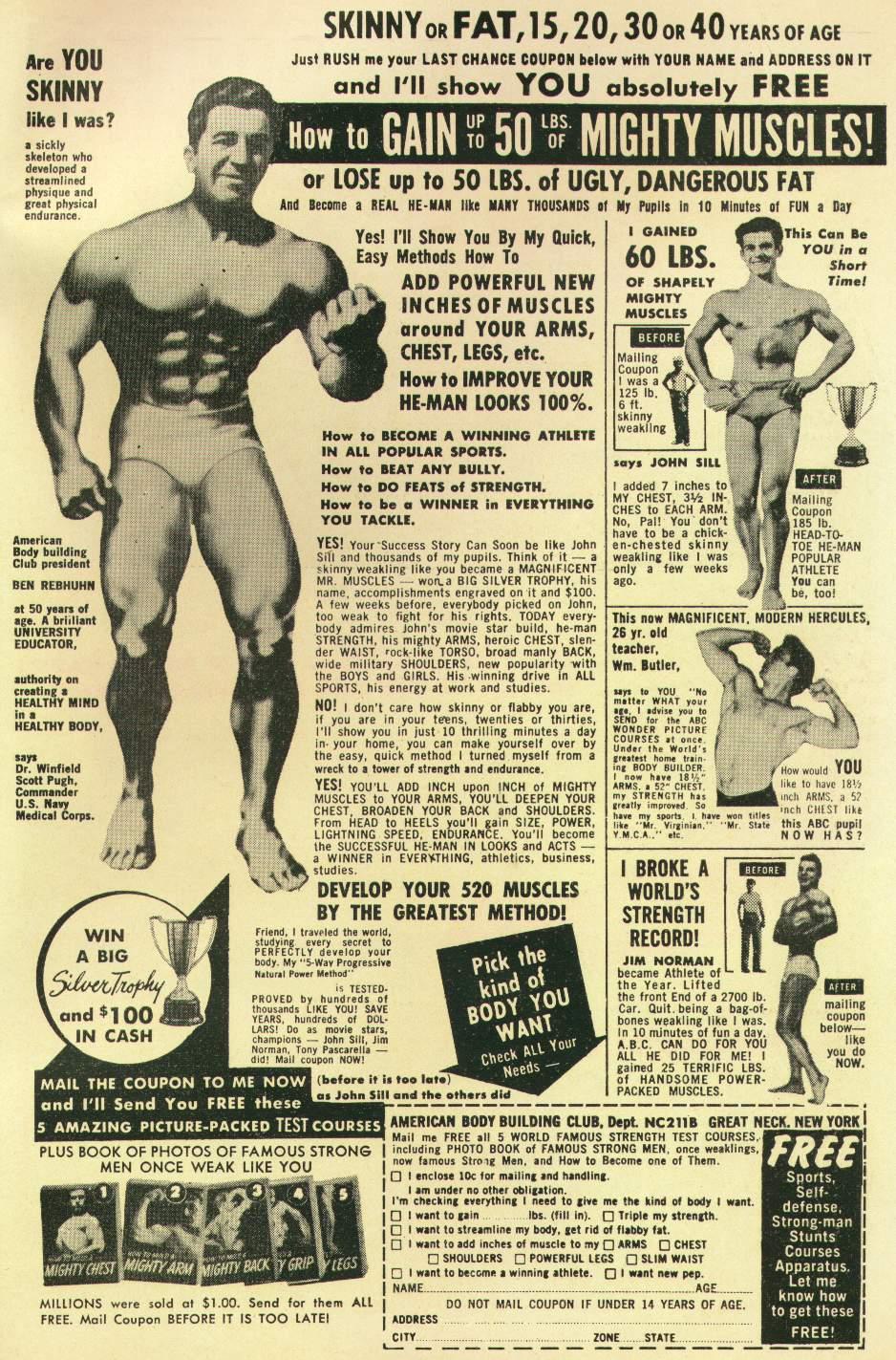 Read online Aquaman (1962) comic -  Issue #6 - 35