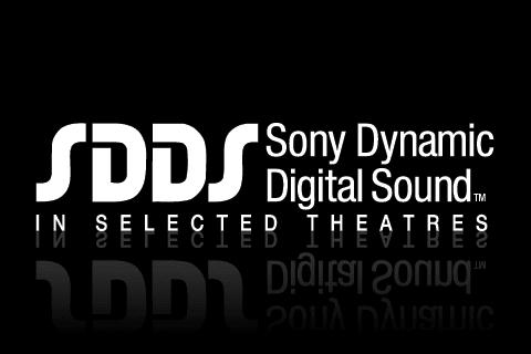 Souls Of Sound: Sony Dynamic Digital Sound