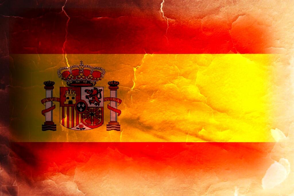 Apostas online espanha
