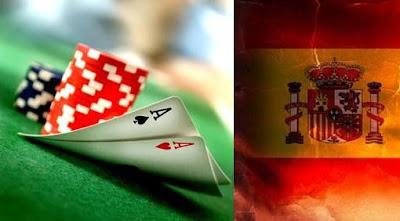 Mercado de apostas online