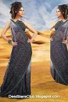 Latest Diwali Sarees Collection