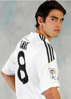 Foto-Kaka-di-Real-Madrid-2010.png