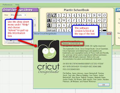 Free Download Easy Cut Studio For Mac Knowledgeenergy S Blog