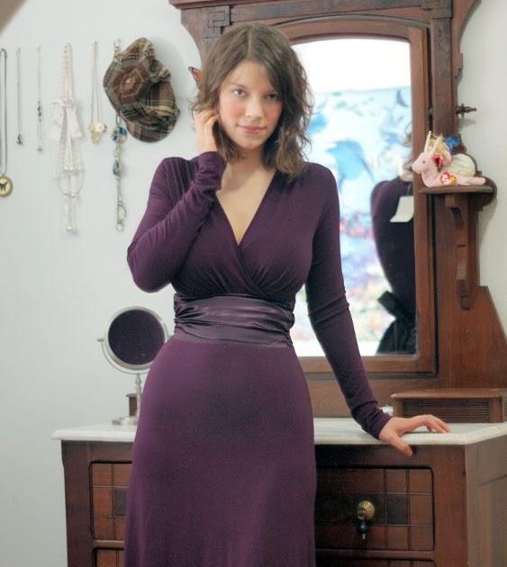 skinny women huge boobs