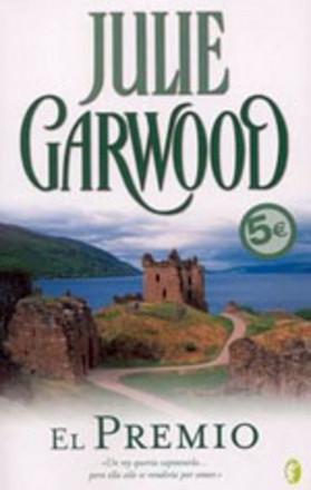 El Premio – Julie Garwood