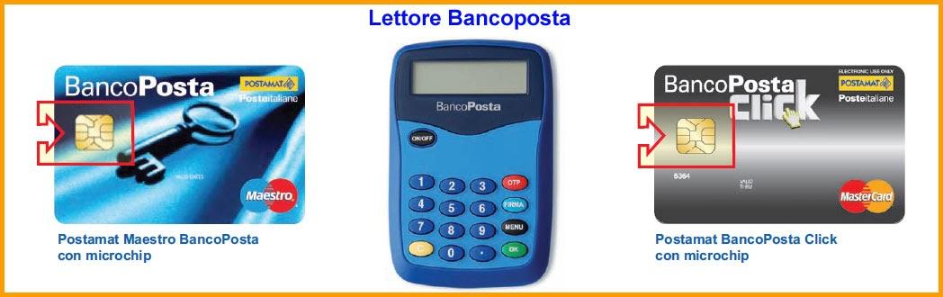 Paga online Puoi pagare bollettini, multe ... - Poste Italiane