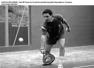 Aznar-padel.jpg