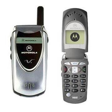 Motorola_v60i.jpg