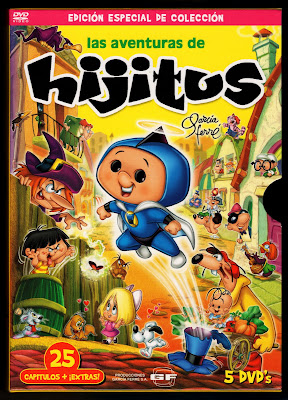 hijitus dvd full