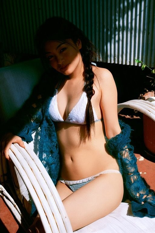 Lao nude girl photo gallery