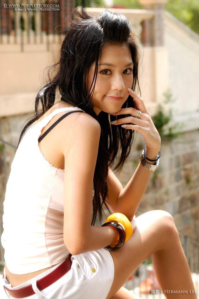Nude photos of taniya nayak