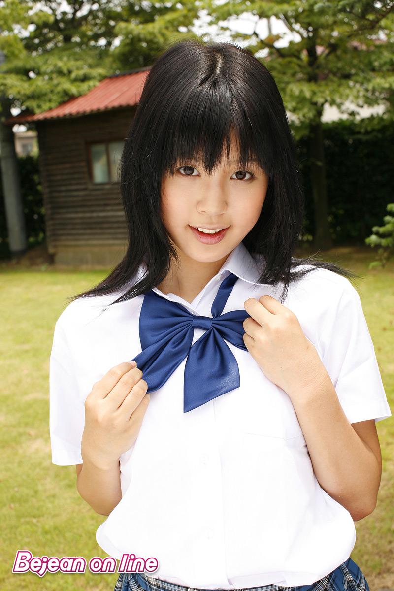 Japanese jr idols