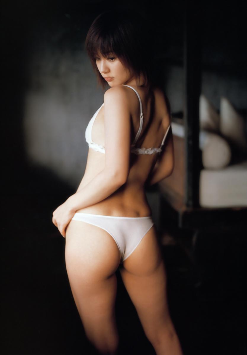 Japanese Hot Sexy Girls Video