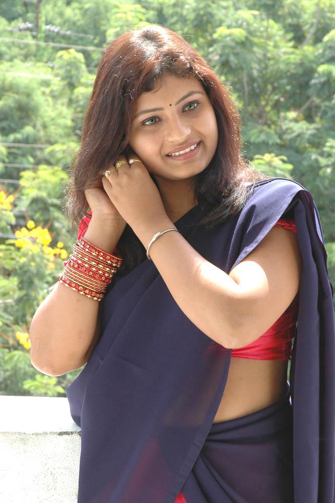 Actress Hot Images Acterss Wallpapers Photos Heroines Masala Actress Movie Pics Navel Movies Stills Actress Biography Narmada Ahuja Born  Age